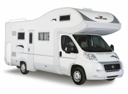 Motorhome Products