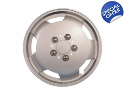 Fiat Ducato Motorhome Wheel Trims 15
