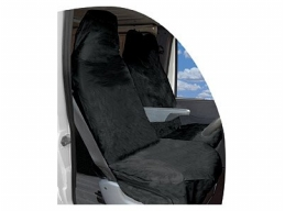 Set Of Front Van Seat P..