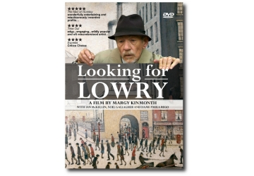 Looking for Lowry