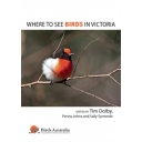 Victoria: Where to See Birds