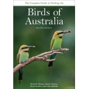 Aus Bird Finder