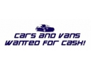 Cars & Vans bought for ..