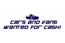 Cars & Vans bought for Cash Newcastle Staffordshire, Stoke on Trent, Cheshire, shropshire, we buy any car,