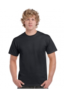 Gildan 5000 Heavy Weight  plain blank T Shirt