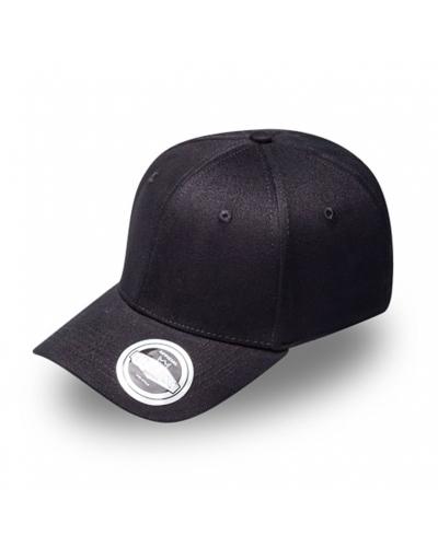 Caps U Flex Pro Style Cap
