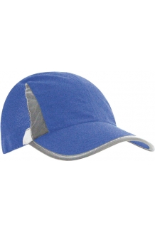 Microfibre Performance Cap