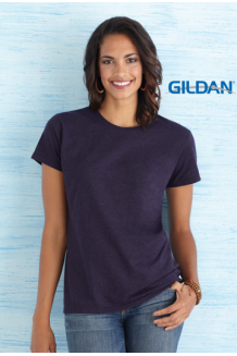Ladies Fit T-Shirt. Gil..