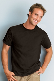 Gildan Ultra Cotton T Shirts Blank Wholesale 51 ..