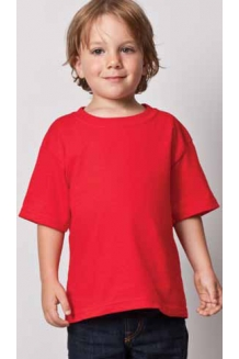 Toddler T-Shirt, Gildan..