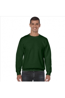 Sweatshirts Crew Neck. Whole..