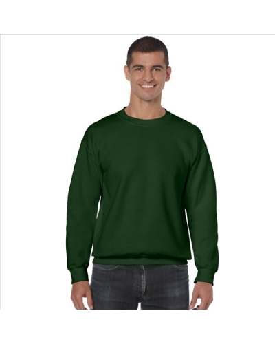 Sweatshirts Crew Neck. Wholesale Auckland NZ