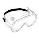 Anti-Mist Dust Liquid Goggles