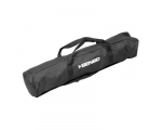 Benbo 2 Carry Case