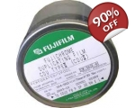 CDU Type 2 70mm x 100ft Duplicating Film Outdat..