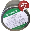 CDU Type 2 70mm x 100ft Duplicating F..