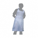 Disposable poly aprons  100