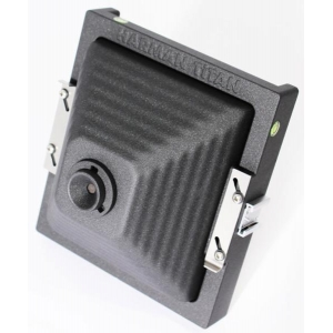 Harman TiTAN 5´x4´ Pinhole Camera Kit