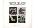 SILVER GELATIN Book Martin Reed & Sarah Jones