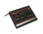 Paterson 200D ENLARGER TIMER Out of Stock