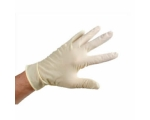 Vinyl Gloves  XL  100