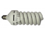 135w Fluorescent Lamp LIT006