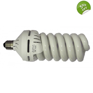 70w Fluorescent Lamp LIT007