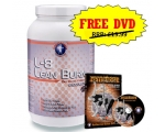 L8 Lean Burn – 'Fat Loss'..