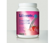 L8 Liberate Breakfast Smoothie