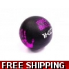 1kg Medicine Ball NEW