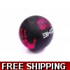 3kg Medicine Ball NEW