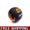 4kg Medicine Ball NEW