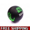 5kg Medicine Ball NEW