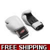 Training Glove 10oz leather