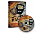 Kettlebell Basics DVD By ..