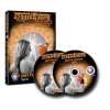 Kettlercise Just for Women Volume 2 DV..