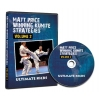 Winning Kumite Strategies Vol2 Ultimat..