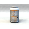 L8 Lean Burn – 'Fat Loss' Diet Shake 9..