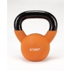 Kettlercise Kettlebell 10kg with FREE ..