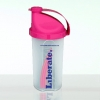 L8 Liberate Official Drink Shaker