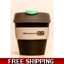 Coffee Forums UK KeepCup