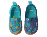 Control - Chooze - toddler shoes - kids shoes