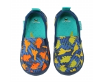 Roar - Chooze - toddler shoes - kids shoes
