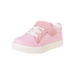 Beach - Pink - kids shoes