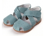 Seashell - toddler - kid - shoes