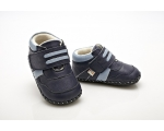 Joshua - baby shoes - baby boots
