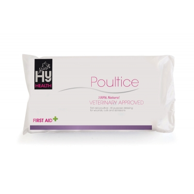 HyHealth Poultice