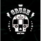 Crush T-Shirt - sold out