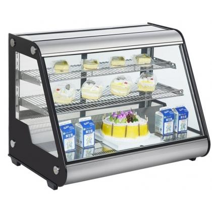 Cake Display Showcase Countertop Cake Display