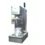 New Frozen Yogurt & Fruits Blender